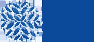 Logo de l'association santé co-créative